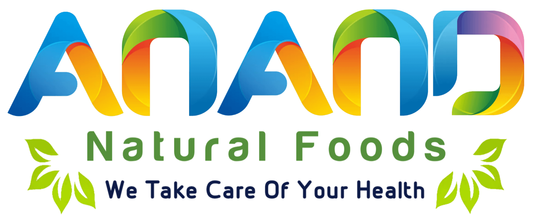 Anand Natural Foods