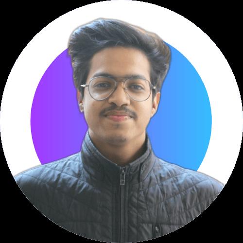 Krishan Kumar Srivastava